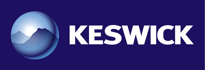 Keswick Enterprises Group logo