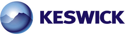 The Keswick Enterprises Group logo